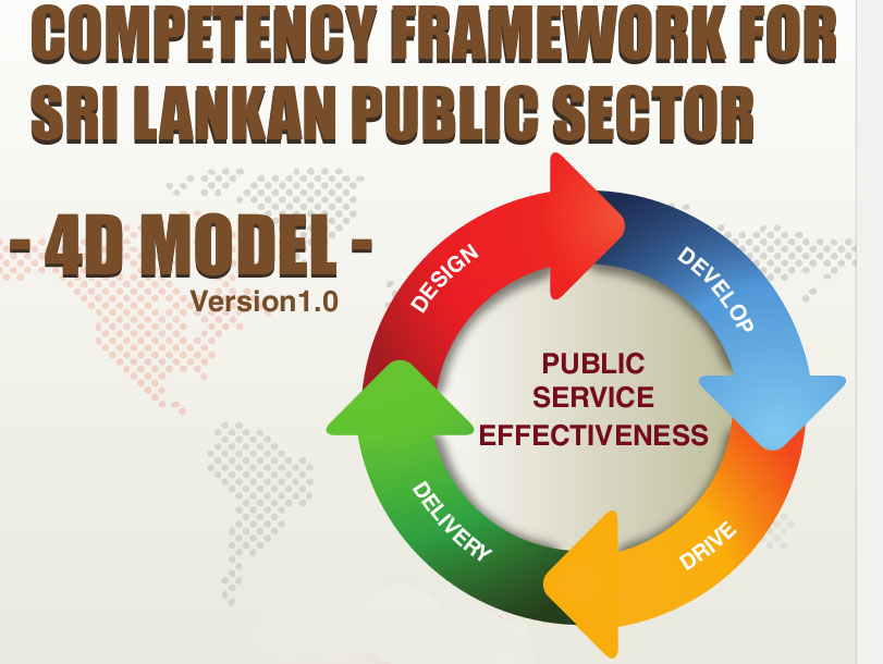 public sector employees job satisfaction in sri lanka Employees: evidence from sri lanka telecom  t & d and employee job satisfaction key words:  job responsibility, public relation, staffing, motivation, reward, .
